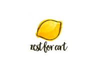 zest for art