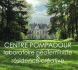 Centre Pompadour
