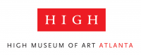 High Museum of Art | Atlanta