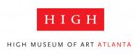 High Museum of Art | Atlanta