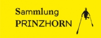 Prinzhorn