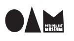 OAM Outsider Art Museum