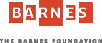 Barnes Founation