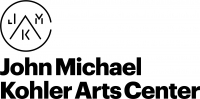 John Michael Kohler Art Center