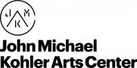 John Michael Kohler Art Center
