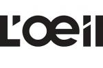 L'OEIL Magazine
