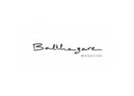 Balthazare Magazine