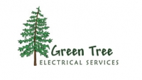 Green Tree Electrical Services