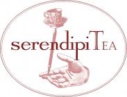 Serendipi Tea