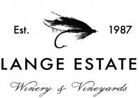 Lange Wines