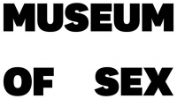 Museum of Sex | NYC