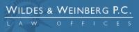 Wildes & Weinberg pc