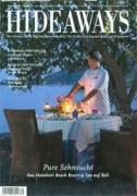 T Magazine