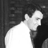 Antonio da Ros (Italy, 1936 - 2012)