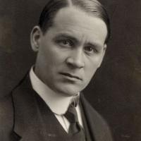 Gustave Gurschner (Austrian, 1873–1970)