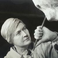 Anna Vaughn Hyatt Huntington (American, 1876 -1973)
