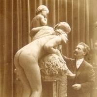 Max Blondat (French, 1879 - 1926)