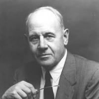Karl Gruppe (American, 1892 -1982)