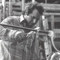 Fulvio Bianconi (Italian, 1915 - 1996)