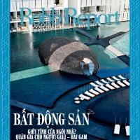 Robb Report Vietnam