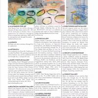 PATRON Magazine: October 2017 NOTED