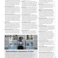 Where Magazine: September/October 2017 Guide
