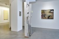 Greene Naftali Gallery