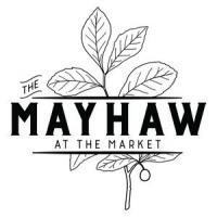 The Mayhaw