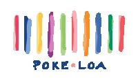 Poke Loa