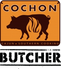 Cochon / Cochon Butcher