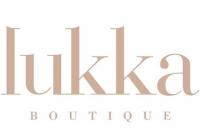 Lukka Boutique