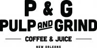 Pulp & Grind