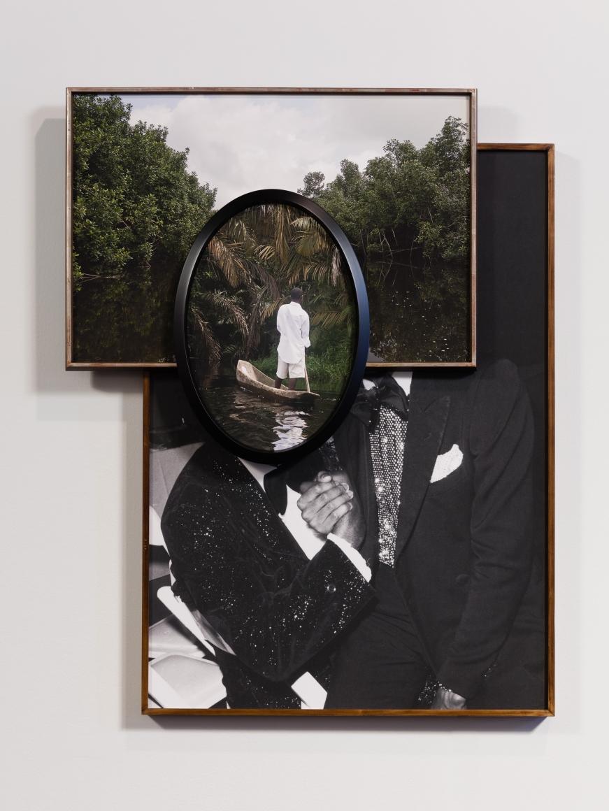 Todd Gray - Artists - Meliksetian   Briggs