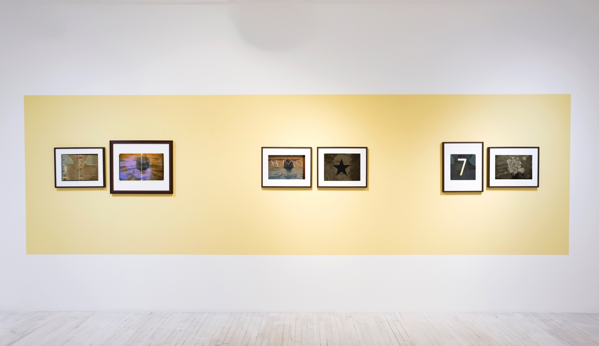 Robin Cracknell - Exhibitions - Sous Les Etoiles Gallery | Photography