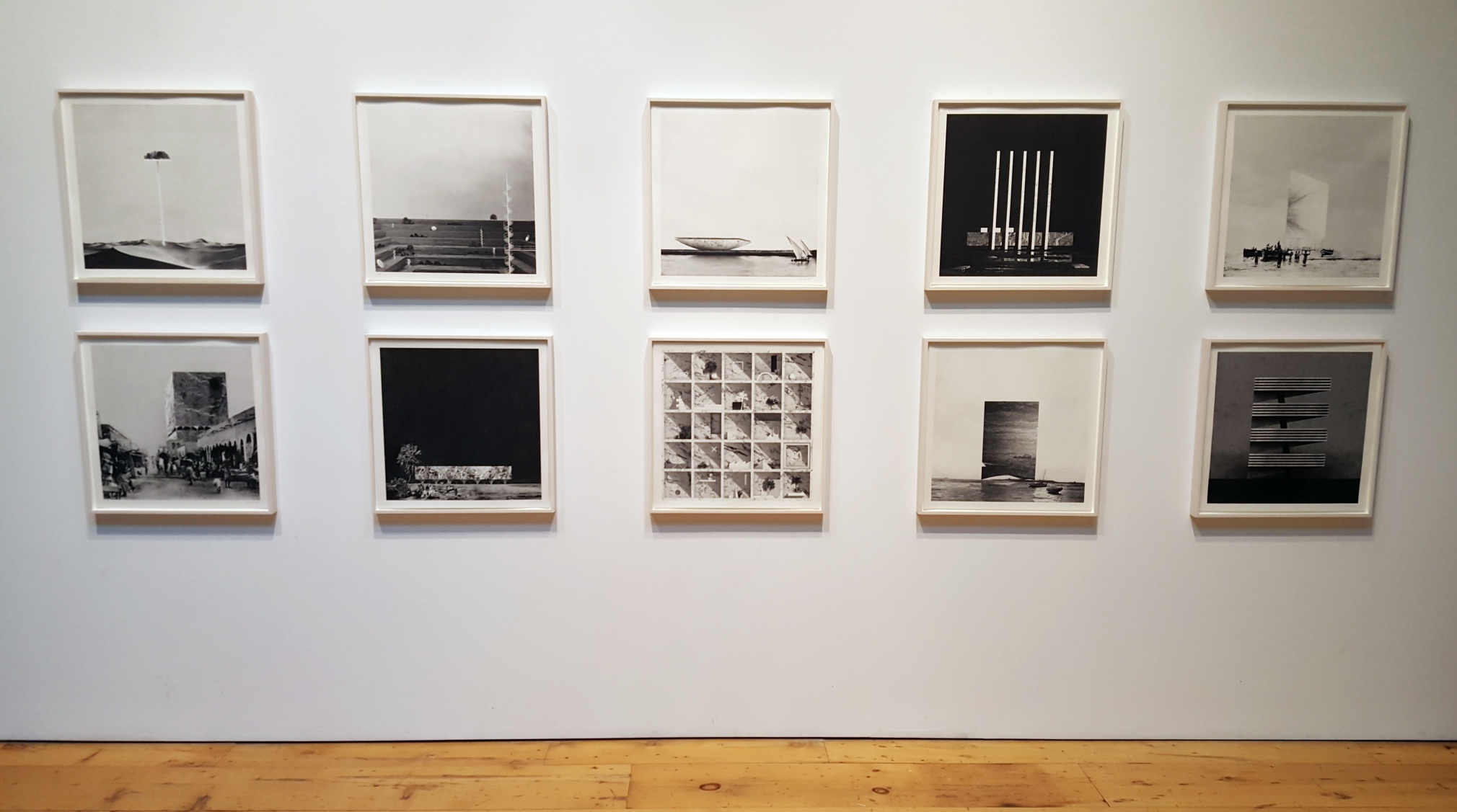 Miles Gertler - Contemporary - Corkin Gallery