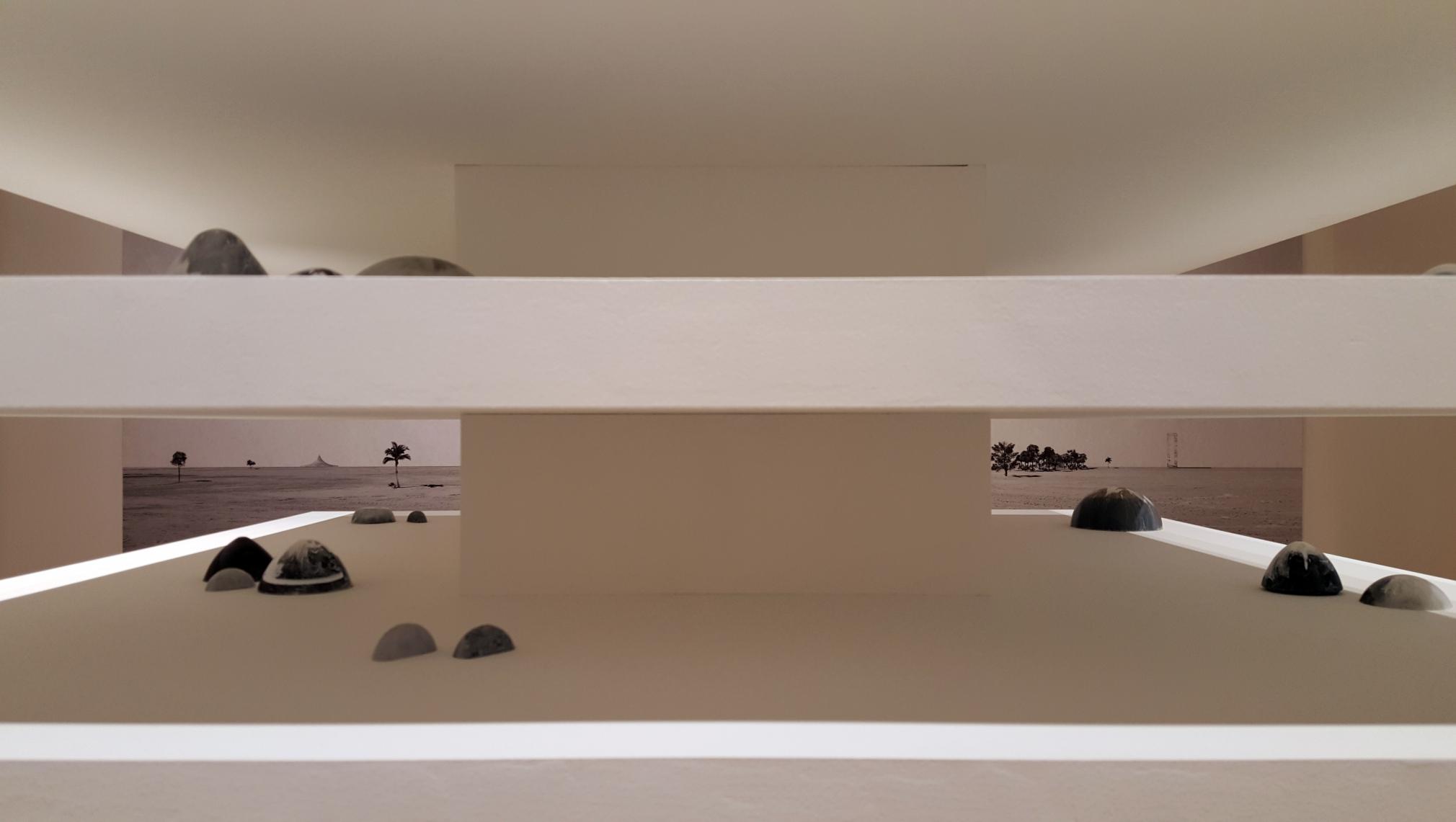 Miles Gertler - Exhibitions - Corkin Gallery