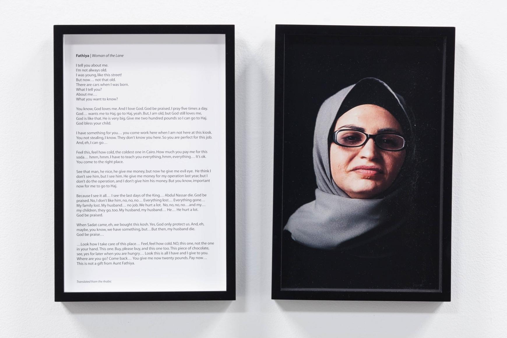 Judith Barry - Exhibitions - Rosamund Felsen Gallery
