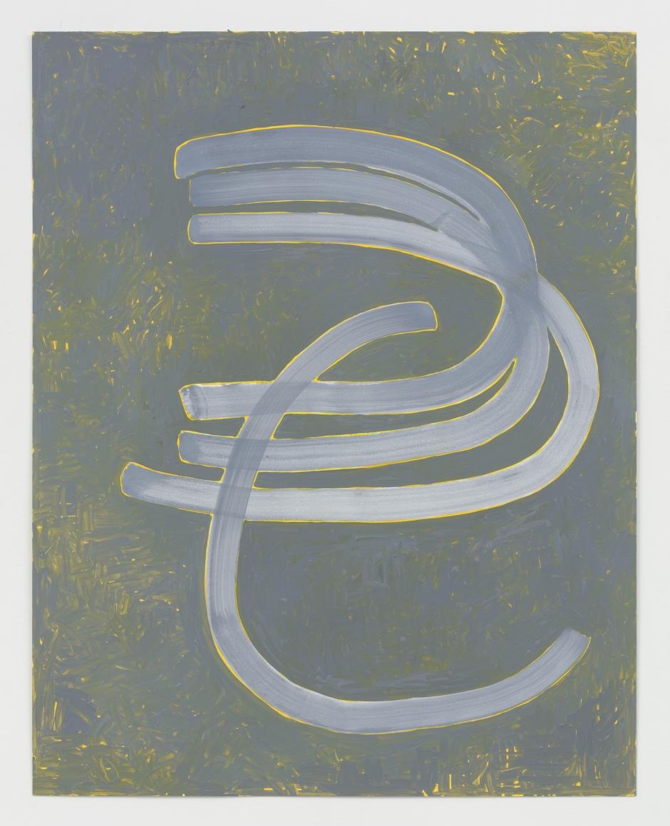 Payne 94 (c-19), 2020