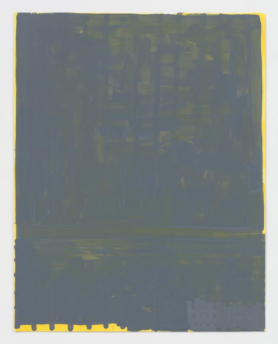 Payne 98 (c-19), 2020