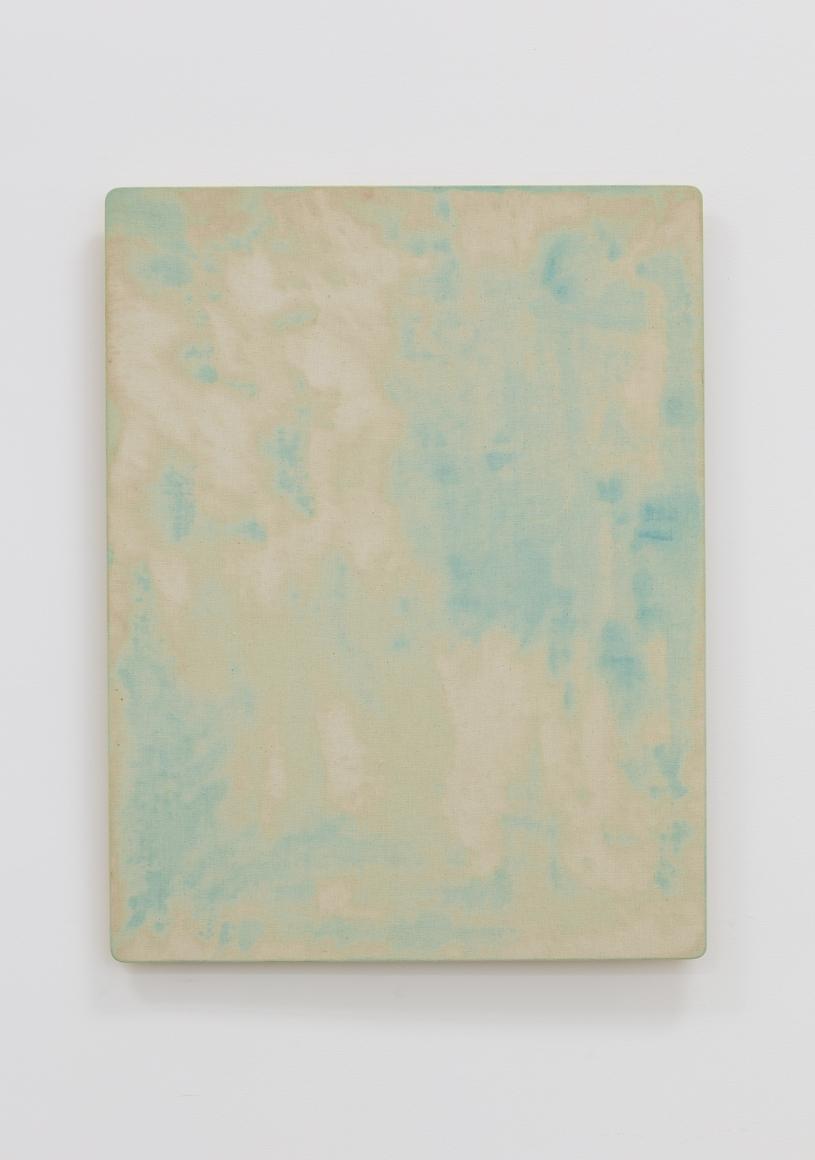 Relation-Quality (blue 84-12), 1984