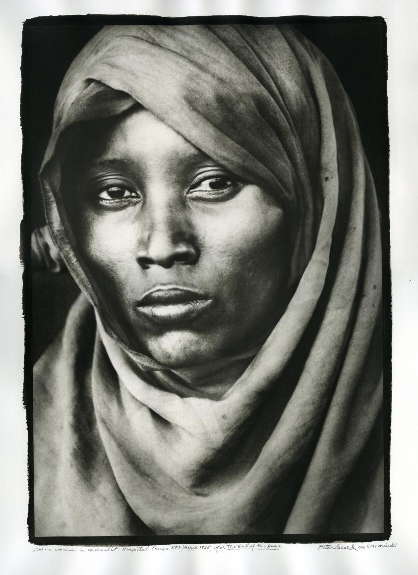nude-kynya-african-art-star-web-sites
