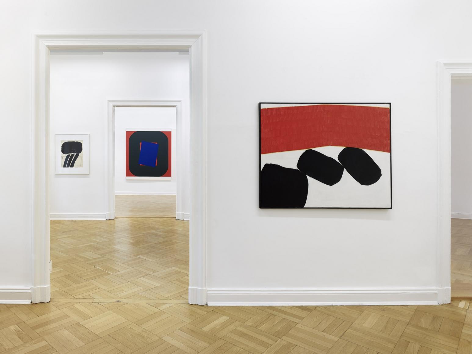 Galerie Friese