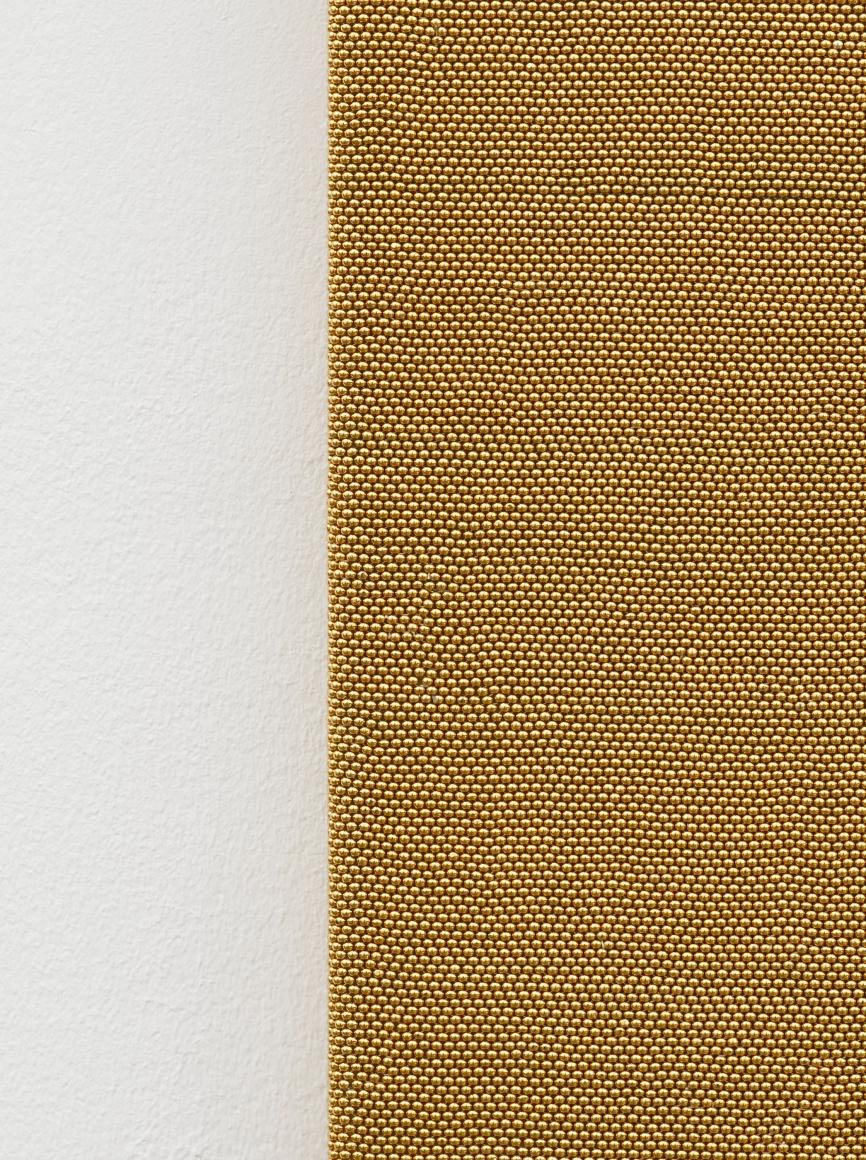 麗莎·éœ² Midas / Solid(detail),2012-14