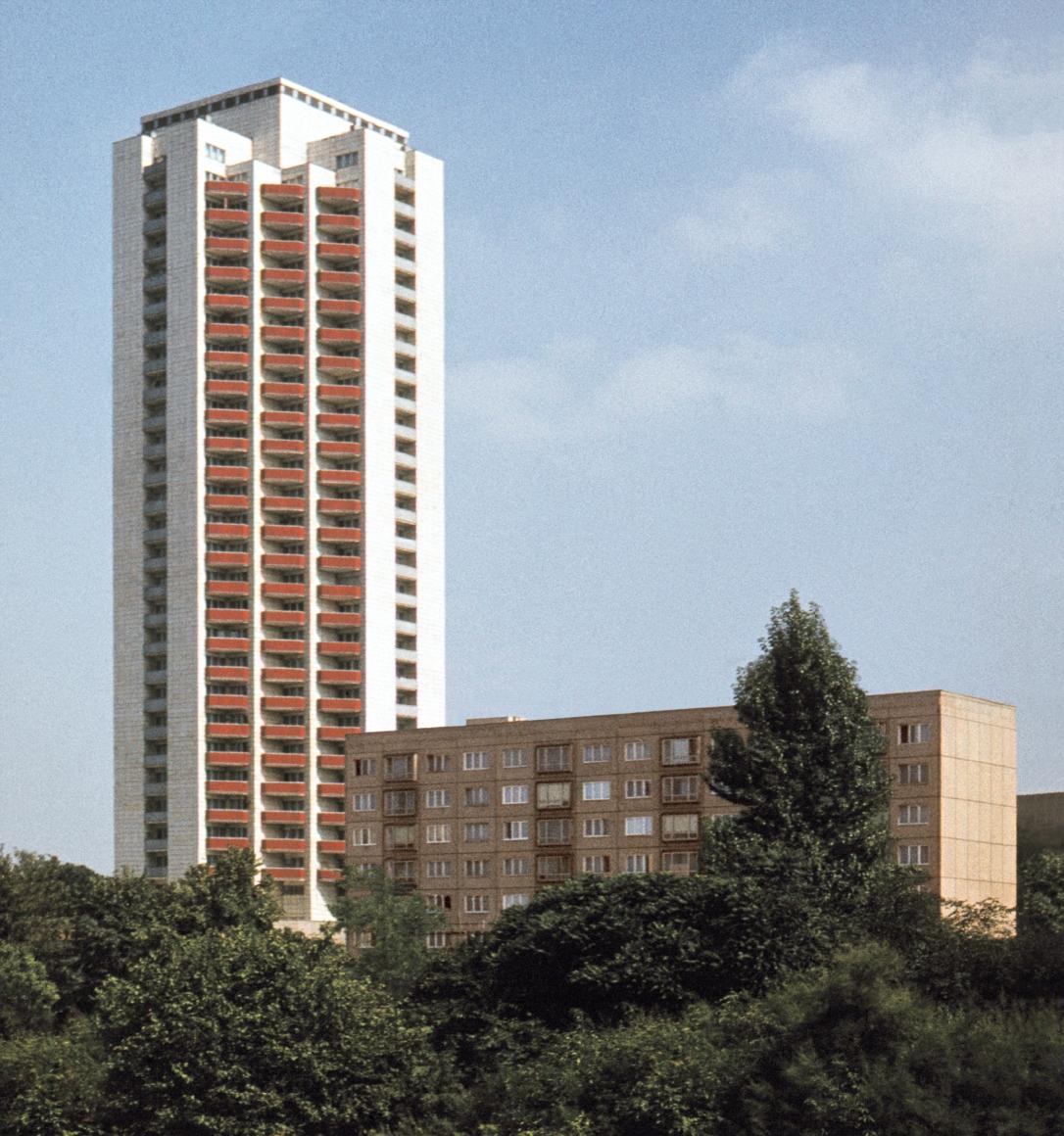 JÖRG SASSE, 4936, 1997