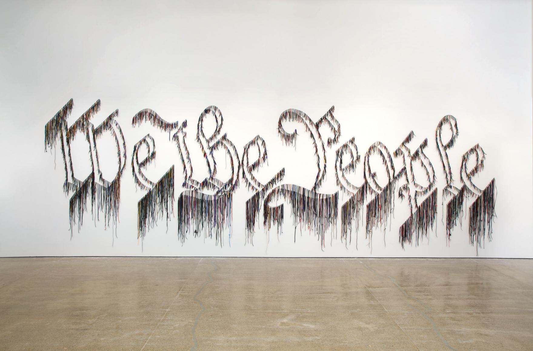 NARI WARD We the People, 2011