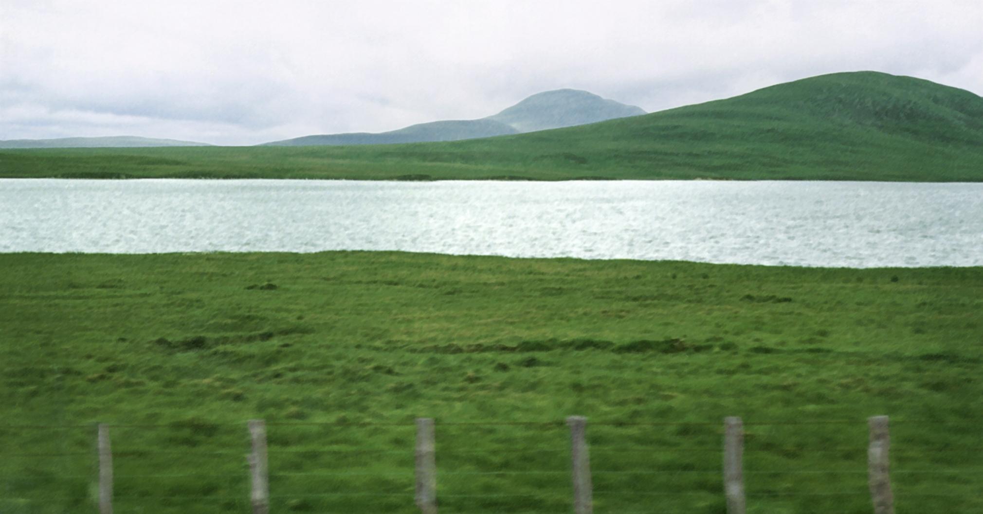 JÖRG SASSE, 7819, 1997