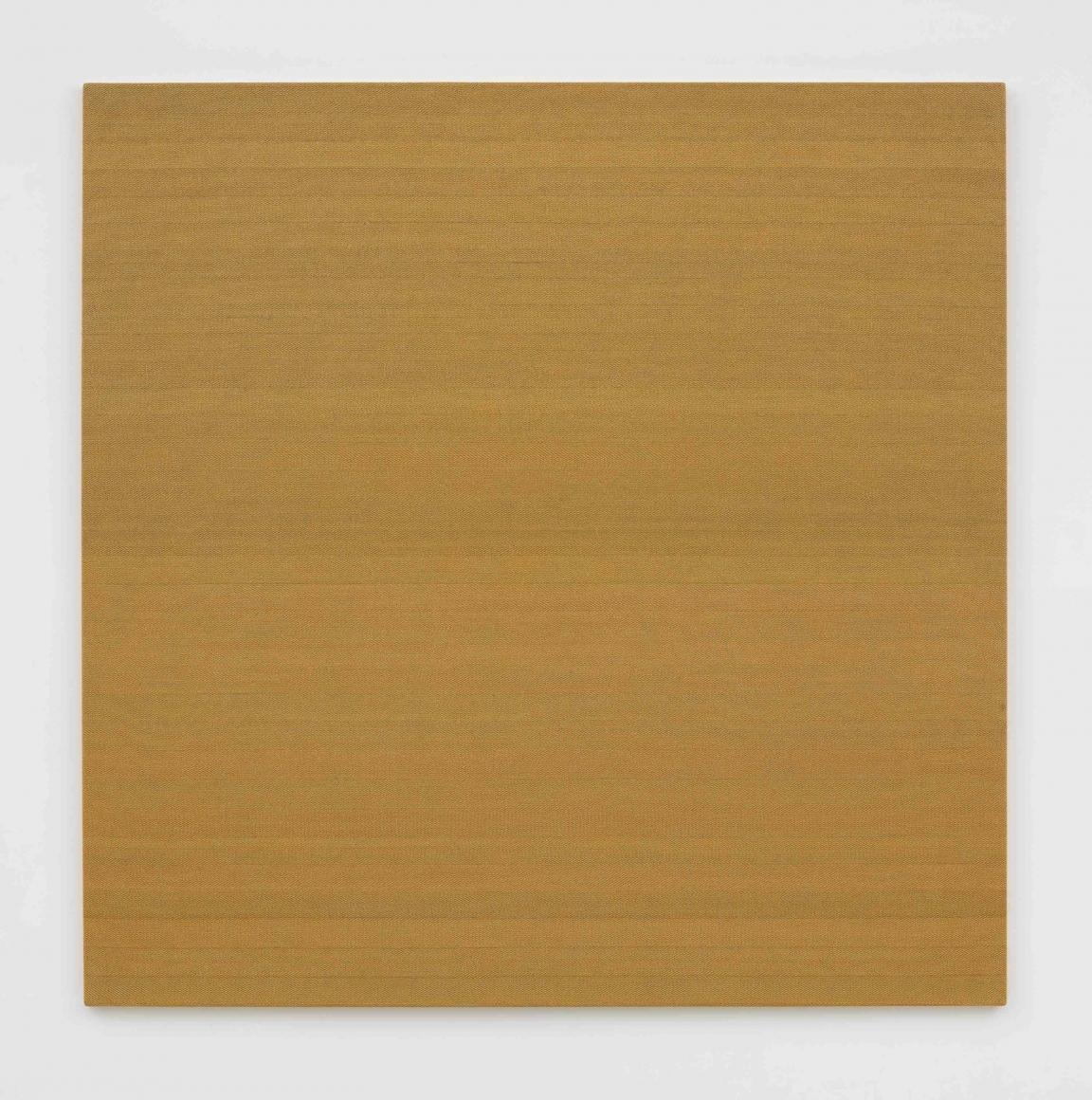麗莎·éœ² Midas / Solid, 2012-14