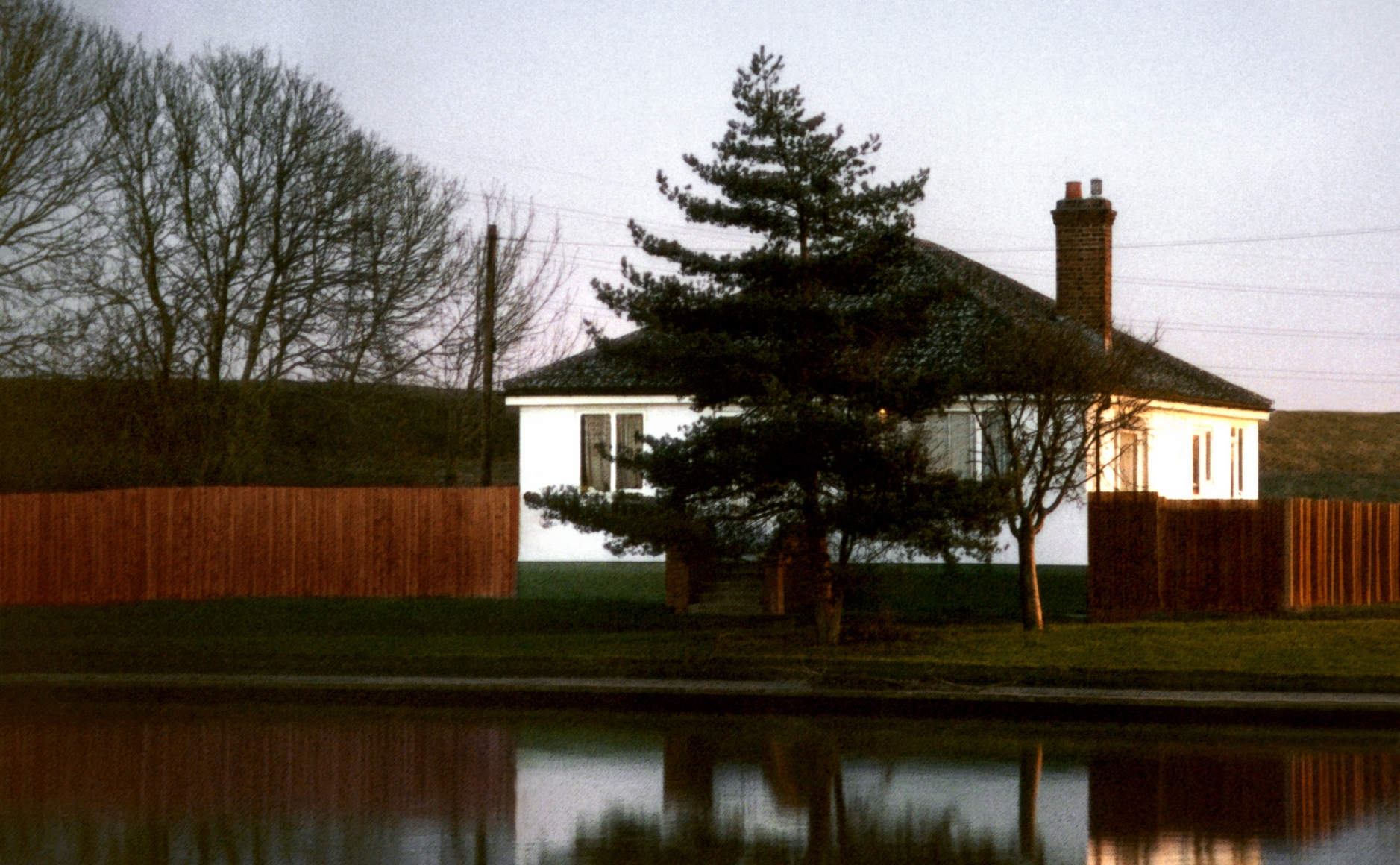 JÖRG SASSE, 7747, 1998