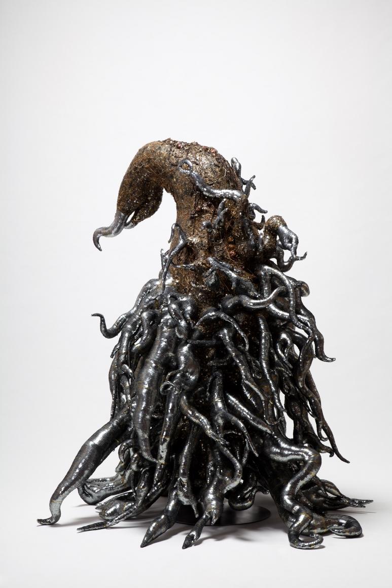 Monster Black, 1998-2011