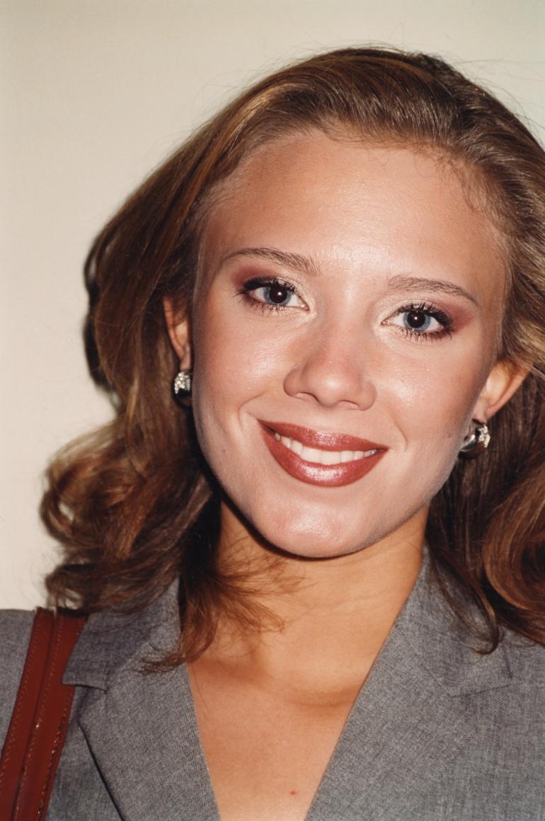 JUERGEN TELLER, Miss Slovenia, 2000